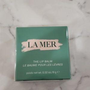 La Mer The Lip Balm BNIB!